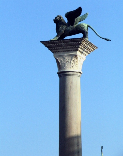 fotos-venecia-plaza-san-marcos-020