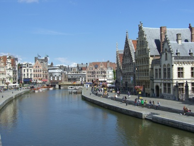 400_1234287536_gante-belgica
