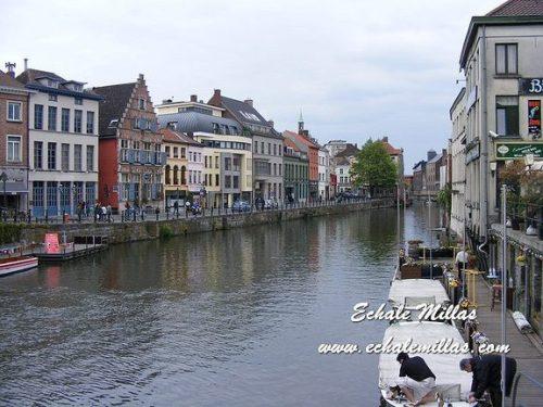 4c3618b6a1148181789968259821fca7_0_576x576_canales-en-gante-belgica
