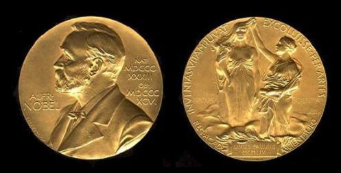 curiosidades-sobre-el-premio-nobel1