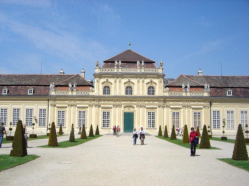 800px-Wien_Schloss_Belvedere_DSC02997