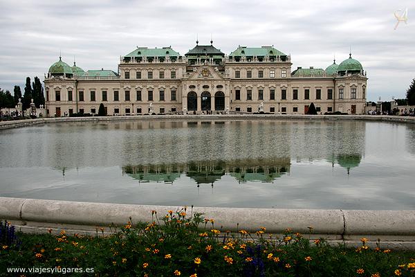 palacio-belvedere-01