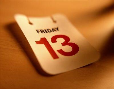 viernes132