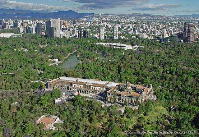 museos de mexico