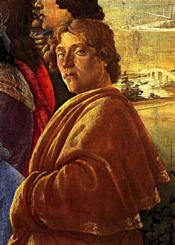 http://cjaronu.files.wordpress.com/2010/06/botticelli-self-p-1476-br.jpg