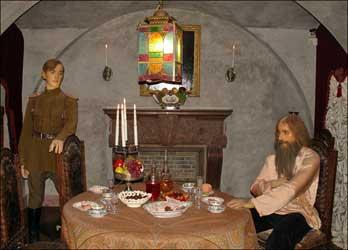 http://cjaronu.files.wordpress.com/2010/10/murder-of-rasputin.jpg