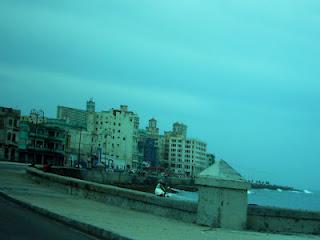 La Habana,Cuba, 2012