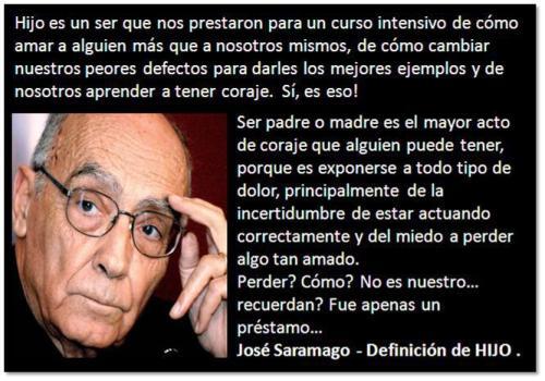 Jos_Saramago_Hijo