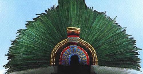 www.aztecanoticias.com.mx-
