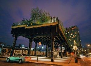 jardin_colgante_nueva_york