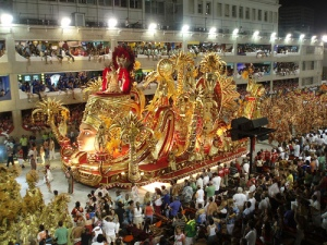 carnaval-de-rio