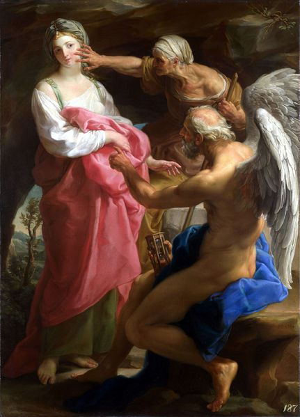 431px-pompeo_girolamo_batoni_-_time_orders_old_age_to_destroy_beauty2