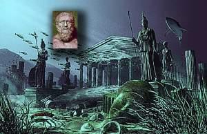 editorial-streicher.blogspot.com - Platón y la ciudad perdida de la Atlántida