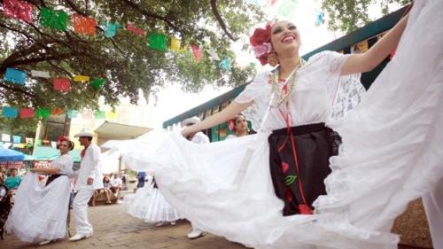 mexico.cnn.com