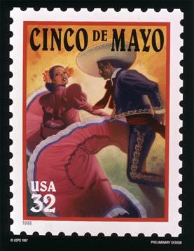 stamp-us-cinco-de-mayo1