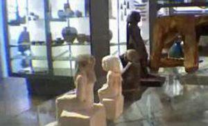 Estatua-Manchester-Captura-pantalla-Youtube_ECMIMA20130624_0119_31