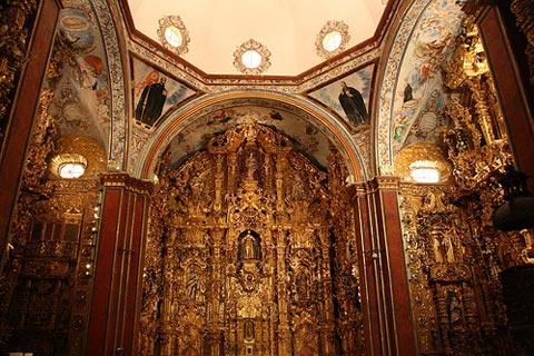 iglesia-de-san-francisco-javier-tepotzotlan