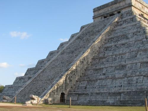 origenamericano.blogspot.com