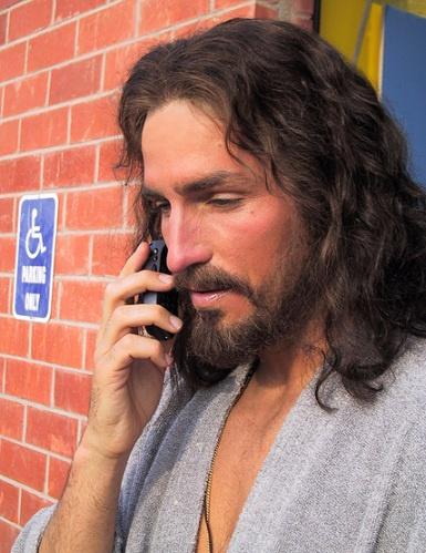 JESUS20131