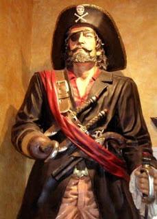A_pirata