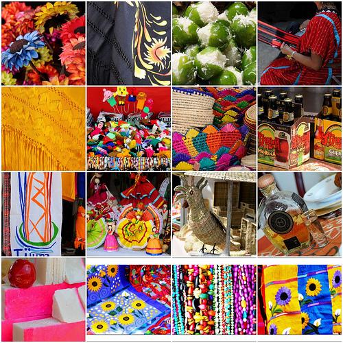 curiosidadesmexicanas.blogspot.com-