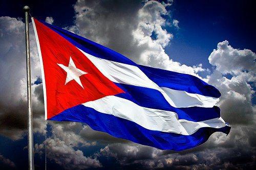 bandera-al-viento