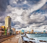 El_Malecon_Habana_Gerry_Pacher