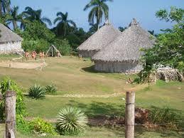 Villas de Tainos