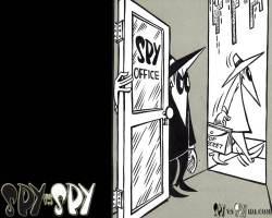 www.spyvsspyhq.com-
