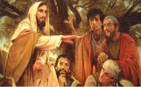 espiritualidadcristica.blogspot.com-