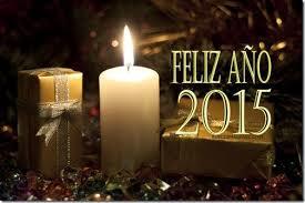 www.feliznavidad2014x.net-
