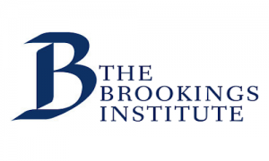 brookings_institute-300x180