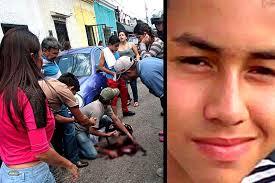 www.maduradas.com-