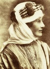 http://www.mujeresenlahistoria.com/