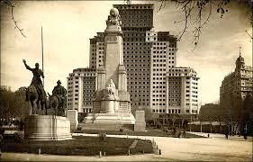 La Habana de antes- oasisdeisa.wordpress.com-