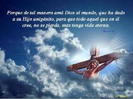 www.evangelizafuerte.com.mx-
