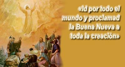 Ascensión-de-Jesús