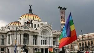 corte-suprema-mexico-legaliza