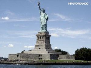 Estatua-de-la-Libertad-Newyorkando