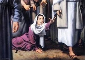 jesus-y-la-hemorroisa-5