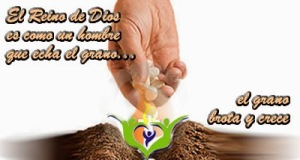 pclectiodivina.blogspot.com-
