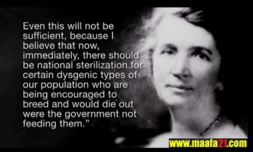 dysgenic-types