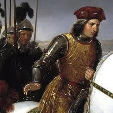 gran-capitan-batalla-cerinola--644x362--229x229