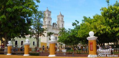 iglesia-san-servacio