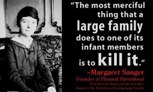margaret-sanger-quote