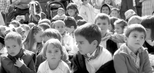 niños-y-niñas-peter-pan-580x278