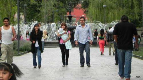 150812034804_ciudad_mexico_alameda_bbc_624x351