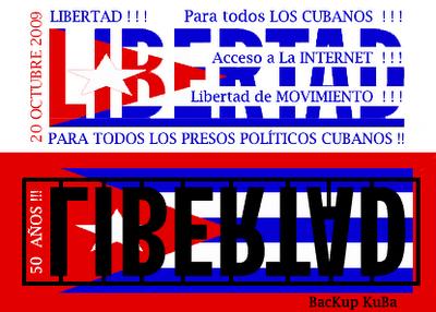 cuba-libertad-20-oct-2009-gif-fir
