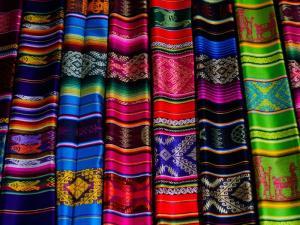 16102012rebozos-mexicanos