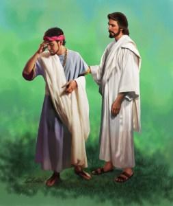 jesus-y-el-joven-rico2